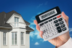 What Is The Role Of A Mortgage Underwriter?