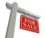 Non-Occupant Co-Borrower: FHA Loans