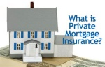 Private Insurance On Home Loan