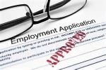 Giving Notice That You Are Quitting: Verification Of Employment