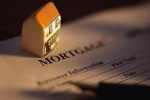 Conventional Loan After Bankruptcy, Deed In Lieu, Short Sale: New Fannie Mae Guidelines