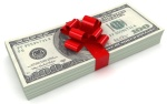 How Do Gift Funds Work? Mechanics Of Gift Funds From Family Member
