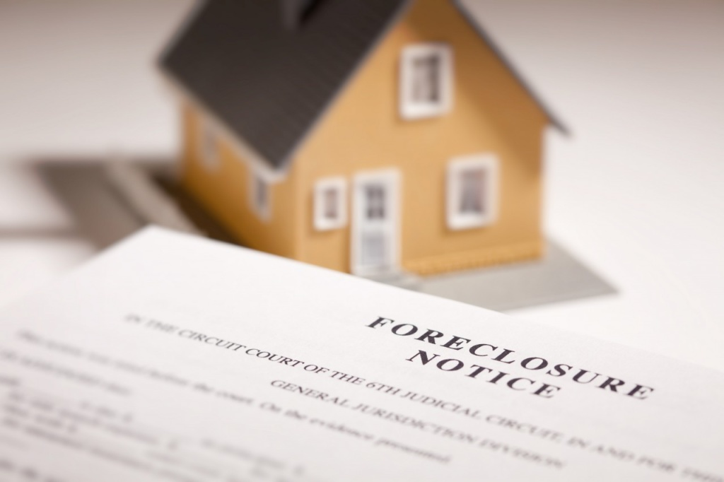 Qualifying For Home Loan After Multiple Foreclosures