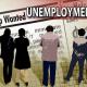 Job Loss After Mortgage Closing