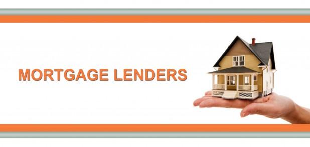 Lenders Loosen Lending Overlays