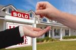 Mortgage Loan Limits