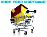 Shopping For Mortgage Rates With Low Credit Scores