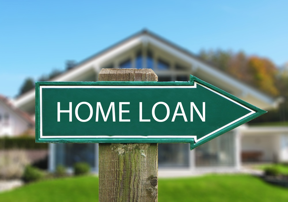 Permalink to Conventional Refinance Mortgage Rates