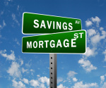 Breaking News: Mortgage Rates Hit All Year Low Today!!!