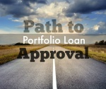 What Are Portfolio Loans?