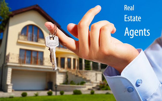 Changing Realtors During Home Buying Process