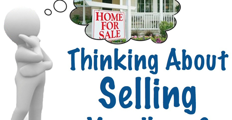 Advice In Selling Your Home