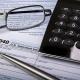 Qualifying With Unreimbursed Business Expenses