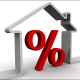 Benefits Of 30 Year Fixed Rate Mortgage