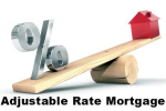 What Are Adjustable Rate Mortgages?