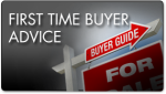 Home Buying Tips For First Time Home Buyers