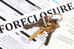 How Long To Wait After Foreclosure To Purchase A Home?
