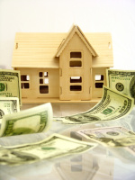 Home Purchase Without Spouse On Mortgage