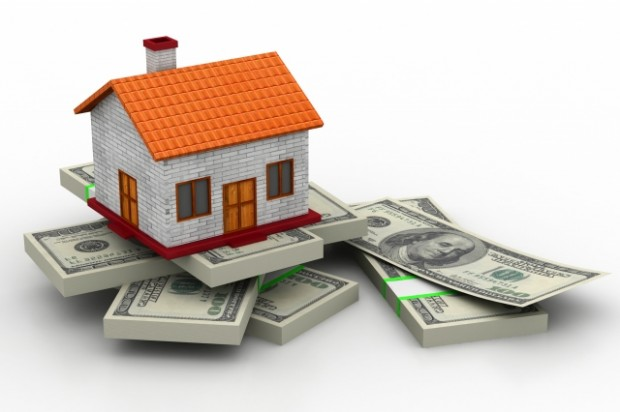 Mortgage Payment: PITI