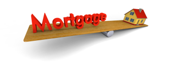 Mortgage Rates On Conventional Loans