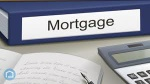 THE FIVE C's: Mortgage Qualification