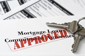 Reserves Requested By Lenders