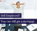What Are Corporations? Self Employed Borrowers