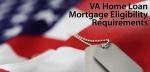 Update On VA Loans
