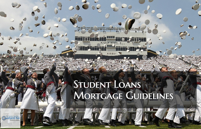 how to get student loans deferred