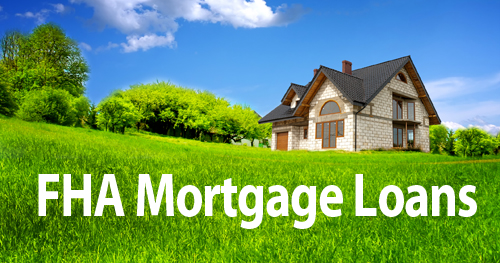 What Is FHA Amendatory Clause