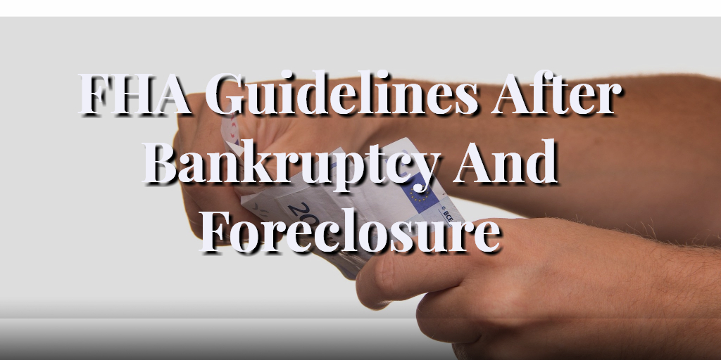 how to build credit fast after bankruptcy