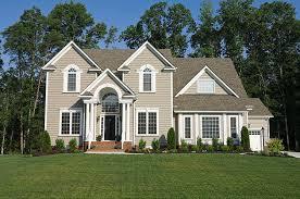 FHA Releases FHA Loan Limits
