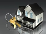 Home Purchase Regrets