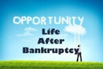 What Are The Requirements To Qualify For Mortgage After Bankruptcies