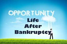 Qualifying For Mortgage After Bankruptcies