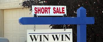 Qualifying Mortgage After Short Sale