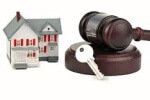 Mortgage Part Of Bankruptcy