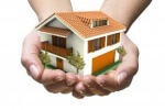 Can I Qualify For Mortgage With Low Credit Scores And Bad Credit?