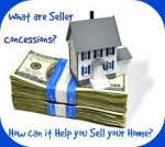 What Happens With Overages Of Sellers Concessions?