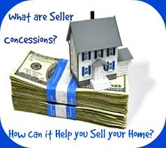 Overages In Sellers Concessions