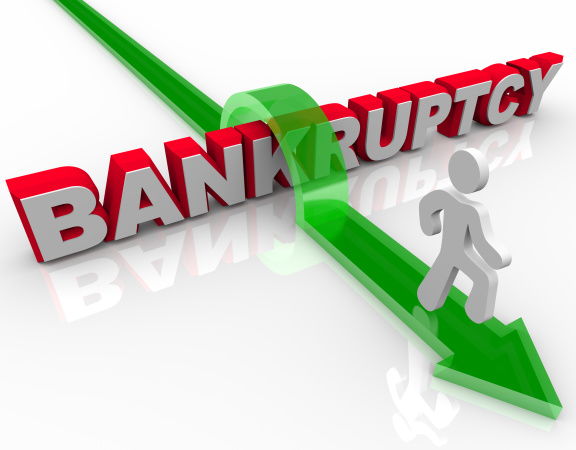 Qualifying For Home Loan After Bankruptcy And Foreclosure