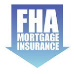 White House Lowers FHA Mortgage Insurance To 0.85% From 1.35%