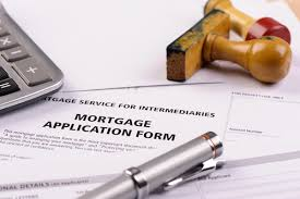 W-2 Income Only Home Loans