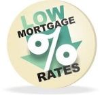 Mortgage Rates Hit All Time Low