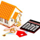 What Is Verification Of Mortgage?