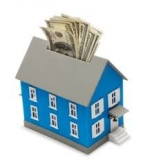 Cash Out Refinance Loan By Property Types