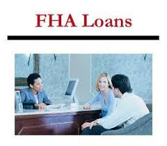 FHA Loans With No Overlays