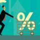 Factors That Impact Mortgage Rates
