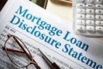 Understanding Mortgage Disclosures