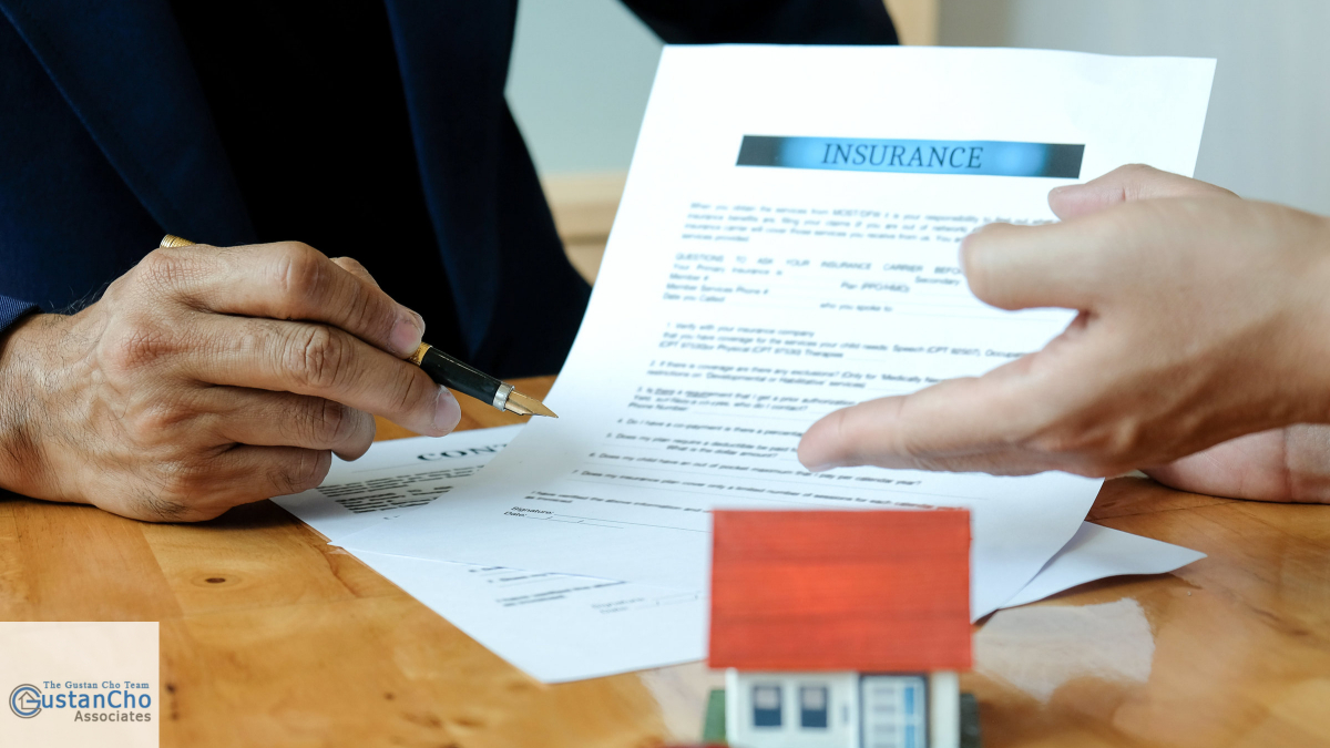 Which means refinancing with a reduction in the FHA mortgage premium